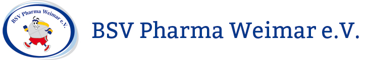 BSV Pharma